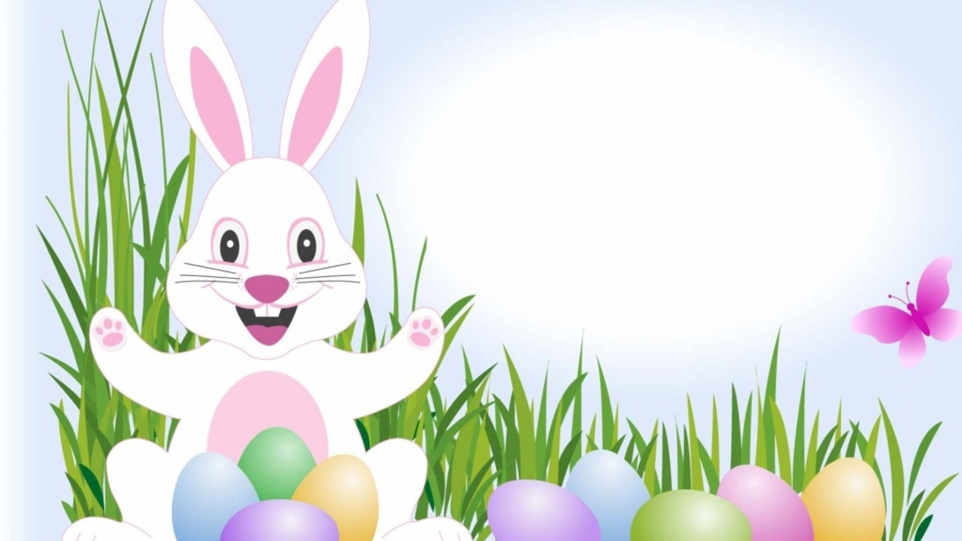 Easter Bunny 2018 Wallpapers   New HD Wallpapers 1920x1080