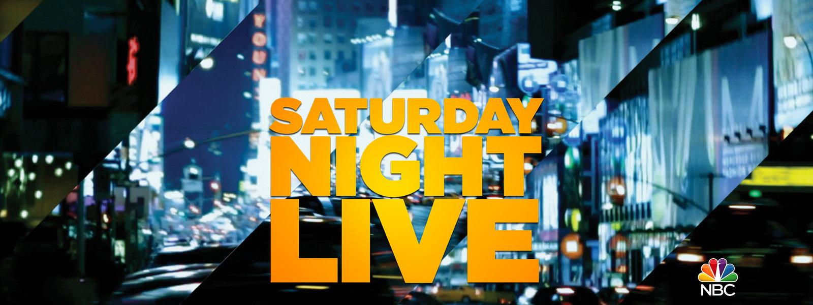 Saturday Night Live Wallpaper 6   1600 X 600 stmednet 1600x600