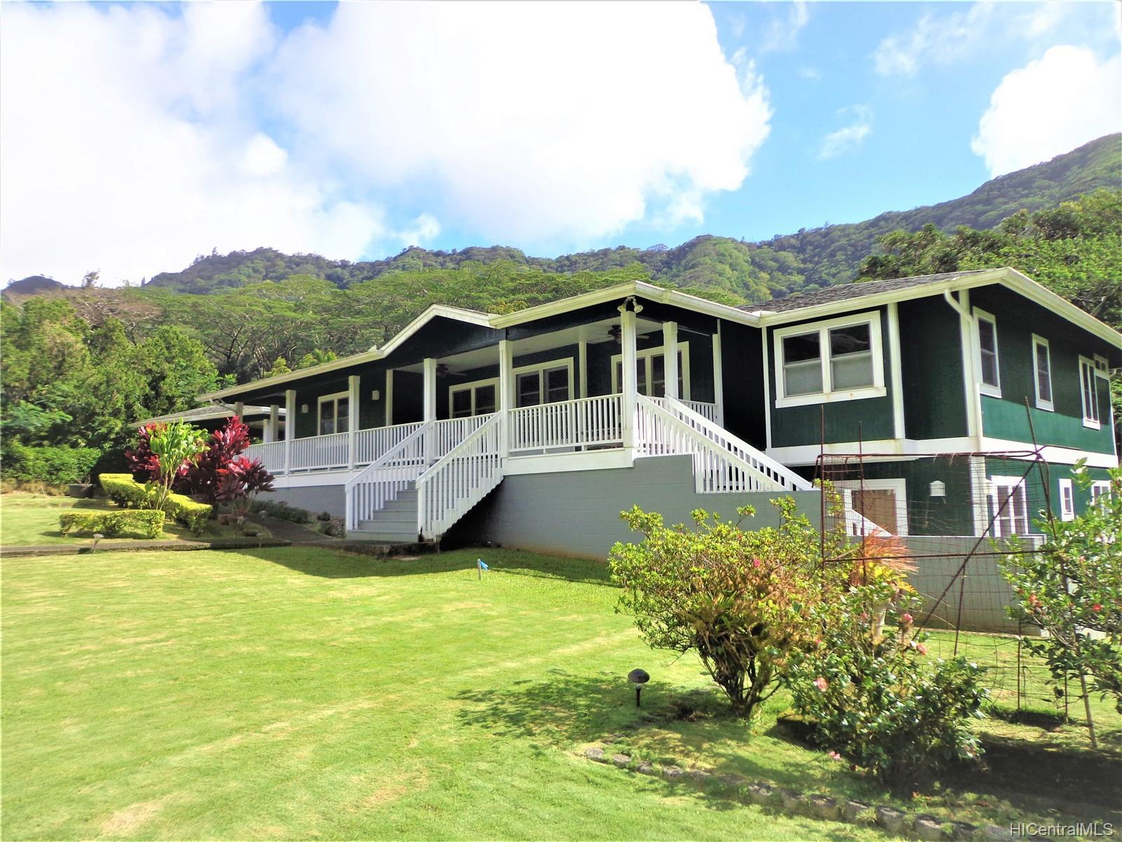 3555 A Kalihi Street 3 Honolulu Hi 96819   Kalihi Valley home 1600x1200