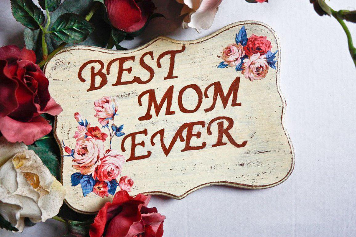 Best Love Wallpaper Ever Hd : Best Mom Wallpaper - WallpaperSafari