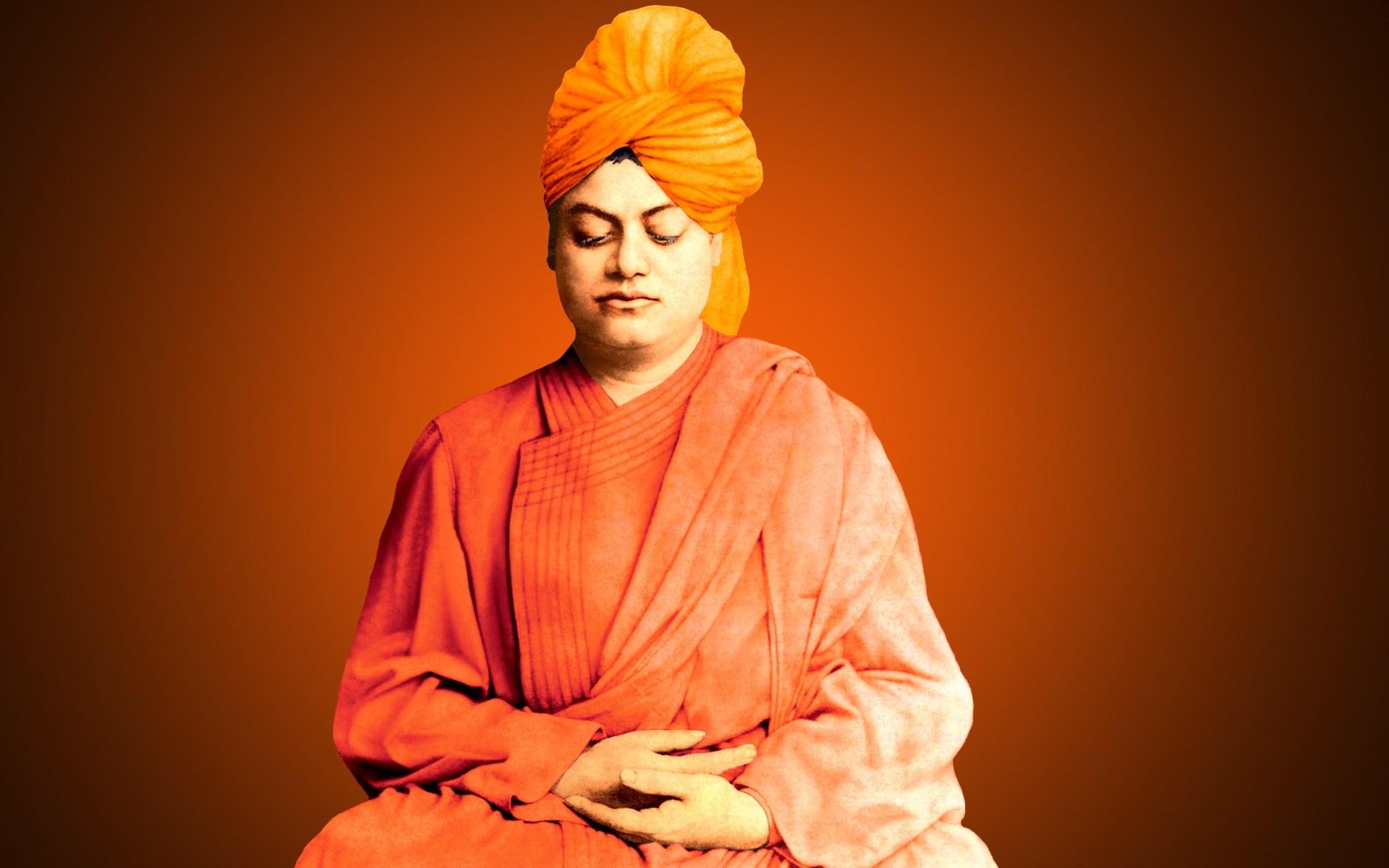 Swami Vivekananda Latest Hd Wallpapers   Hd Wallpaper Swami 1920x1200