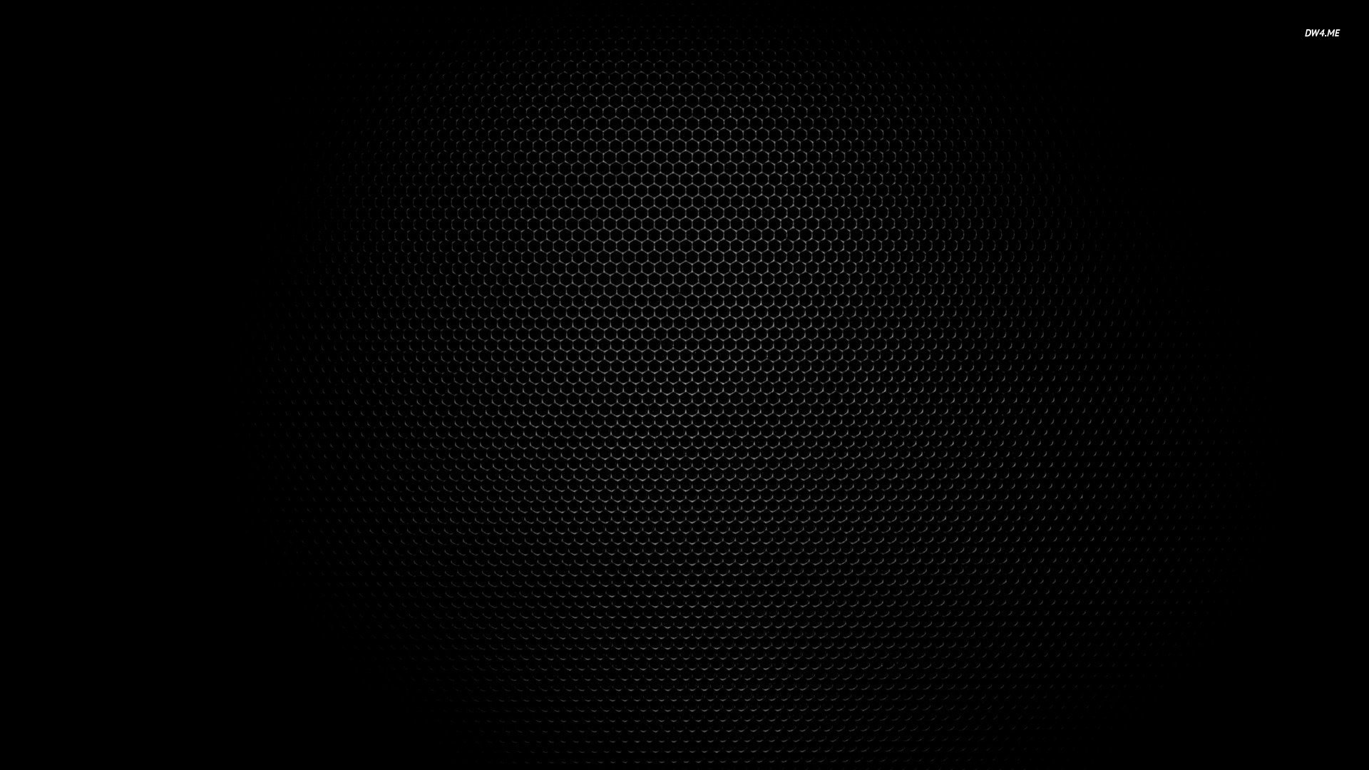 black screen mesh desktop wallpaper 24693 1920x1080