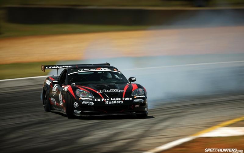 drifting cars racer vehicles drifting 1920x1200 wallpaper Cars 800x500