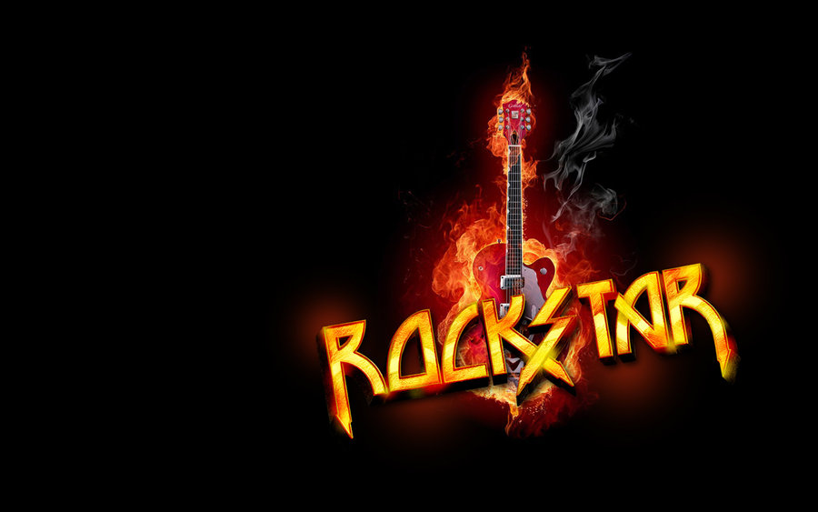 rockstar wallpapers rockstar wallpapers rockstar wallpapers rockstar 900x563