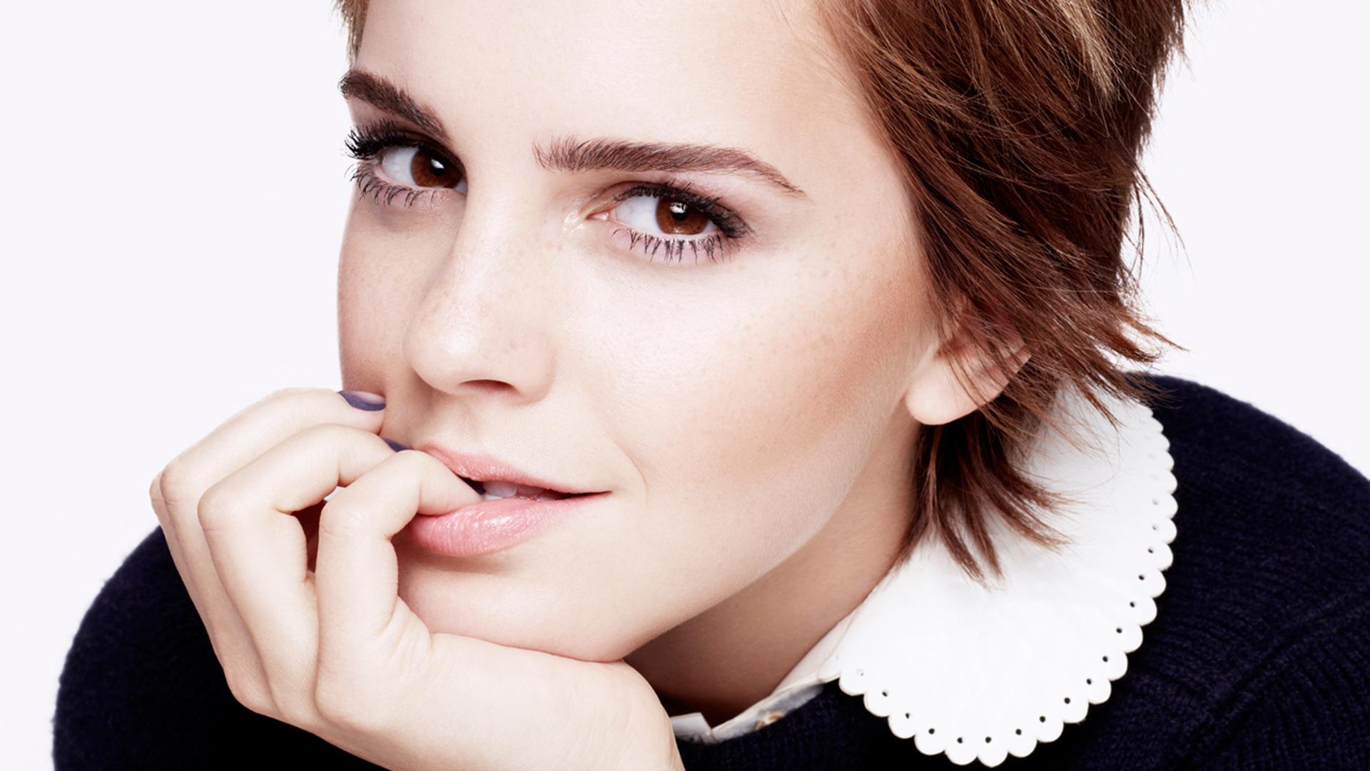 Emma Watson Wallpapers   HD HdCoolWallpapersCom 1920x1080