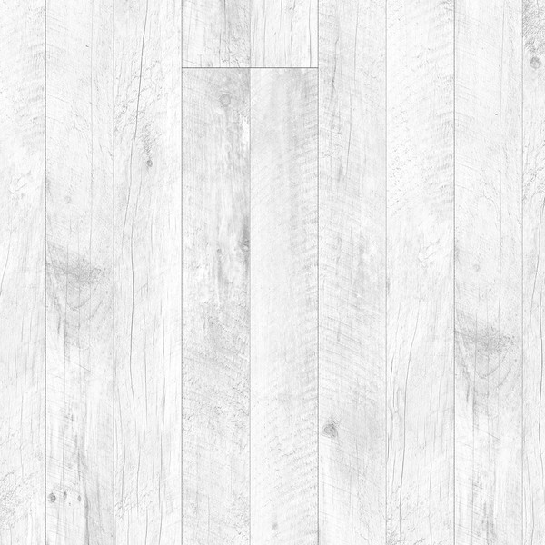 Barn Wood Wallpaper rustic wallpaper 600x600