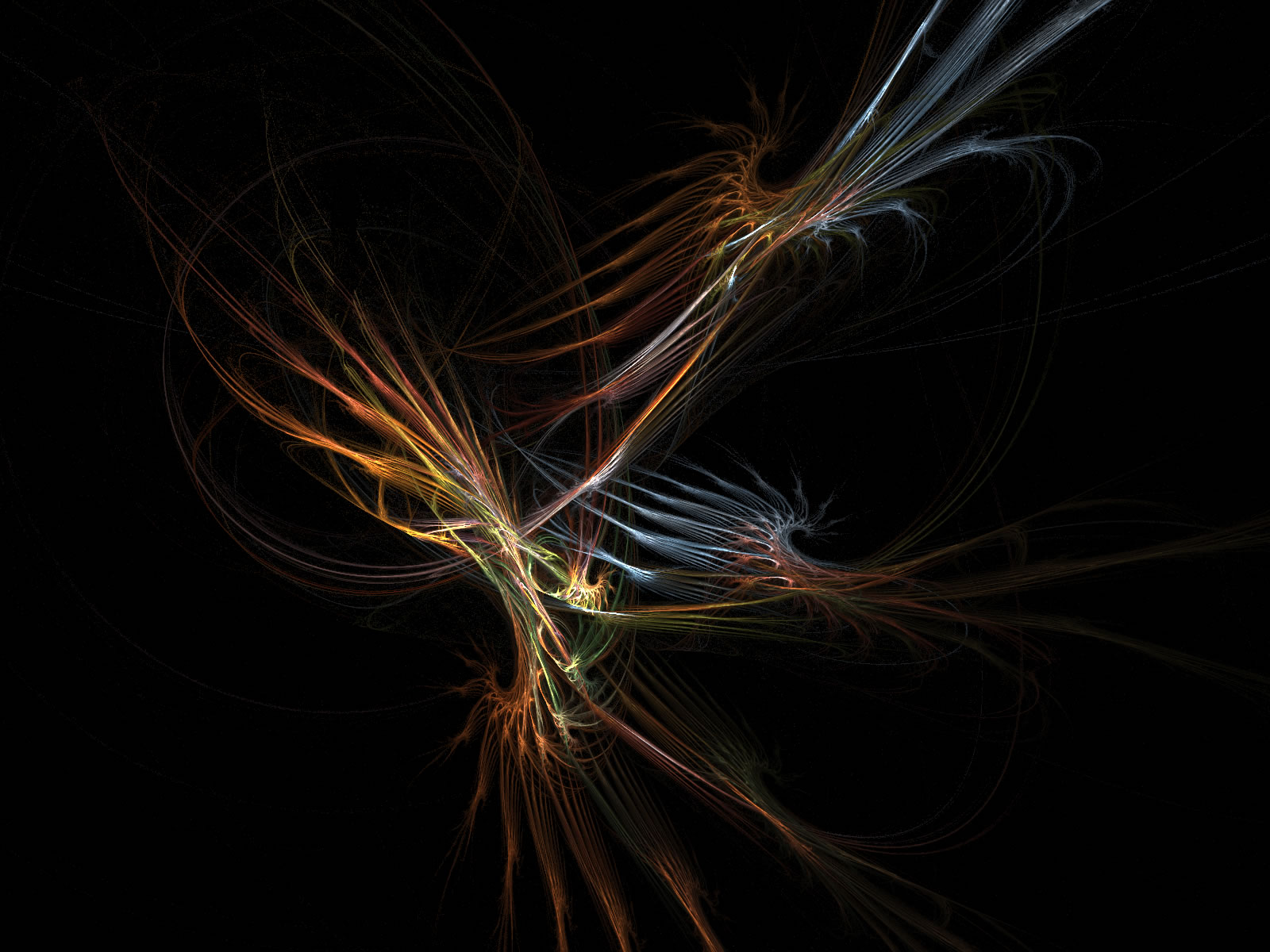 Dark abstract backgrounds See To World 1600x1200