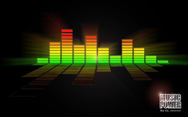 eq wallpaper by dj morex submitted october 26 2010 by dj morex 2 800x500
