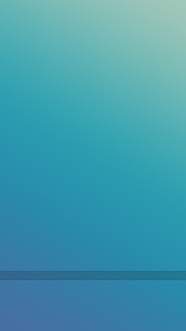 IPhone 5 Gradient Background 03 | IPhone 5 Wallpapers, IPhone SE ...