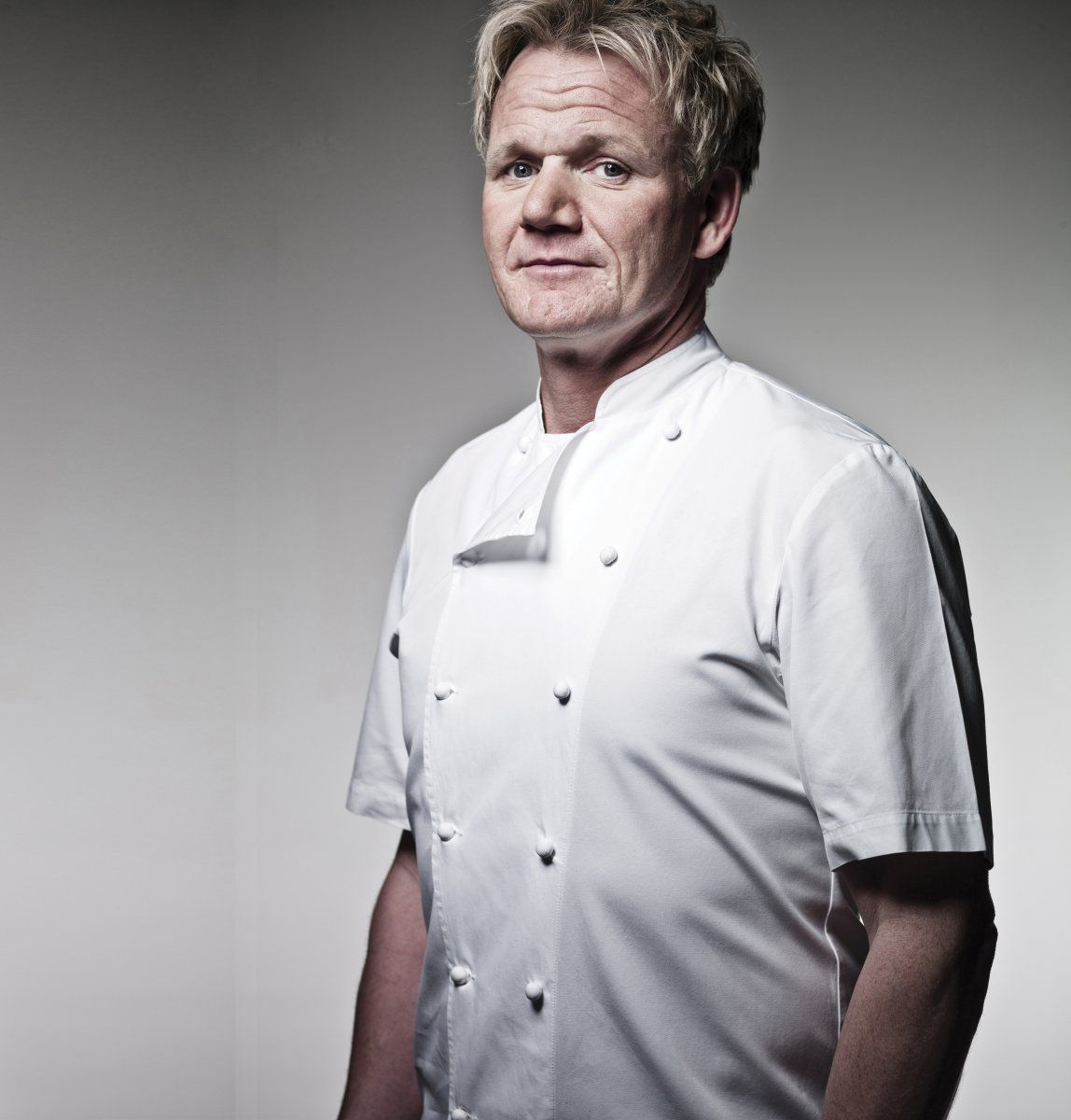 Free Download Gordon Ramsay Wallpapers 1148x1200 For Your