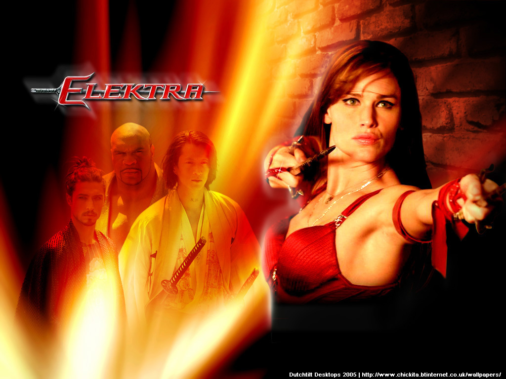Picture BaseCamp Cool Elektra   Wallpaper Gallery 1024x768