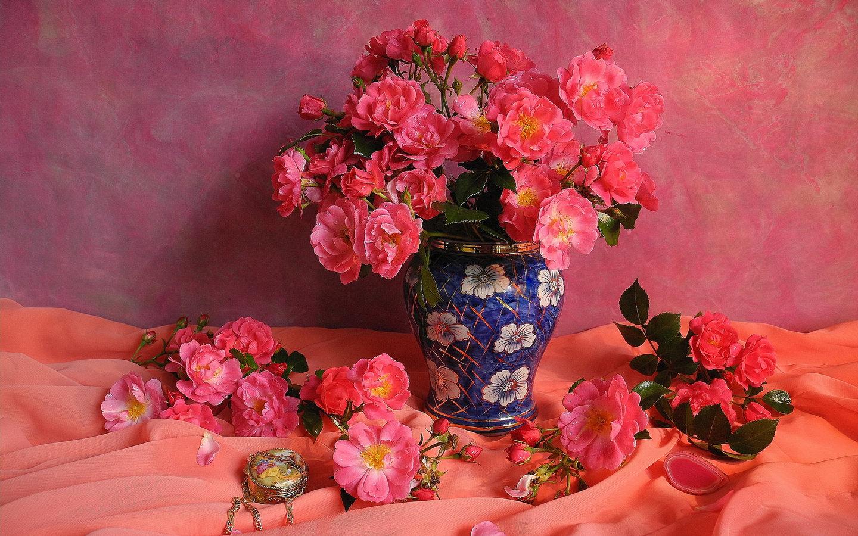 Flowers Red Rose Desktop Wallpapers 2014 Red Rose Flowers Desktop 1440x900