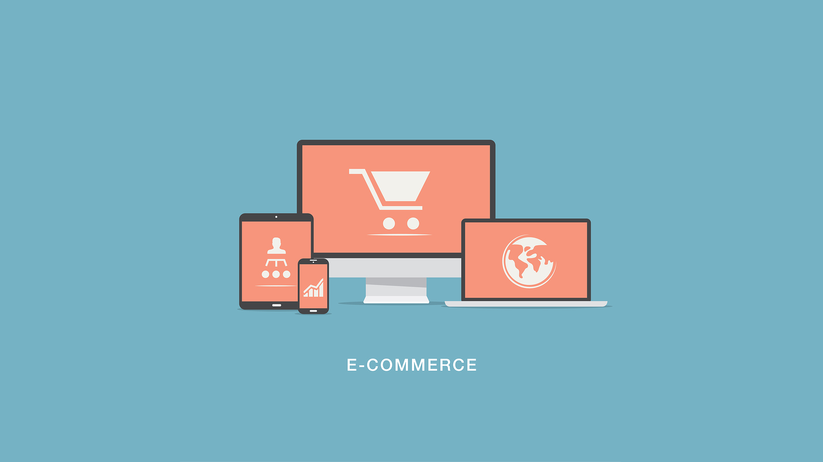 A Comprehensive Guide to Designing an Effective eCommerce Website 1600x900
