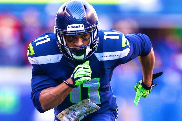 Do the Seahawks Even Need Percy Harvin This Season Bleacher Report 630x420