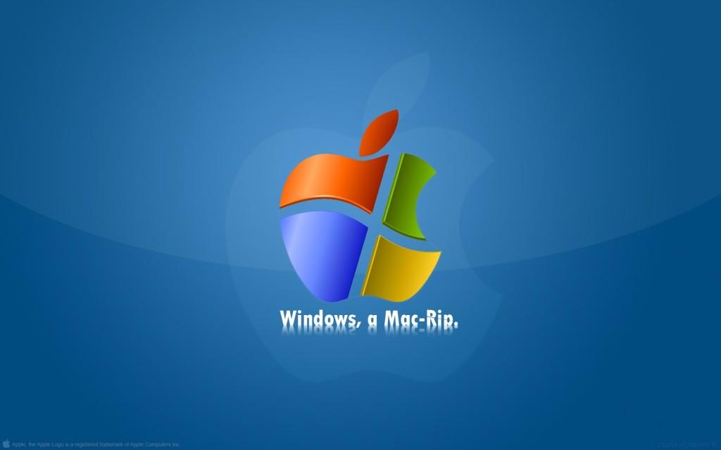 green abstract microsoft windows 7 wallpaper desktop backgrounds 164 1024x640