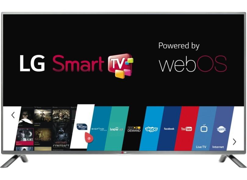 47+ LG Wallpaper TV Price on WallpaperSafari