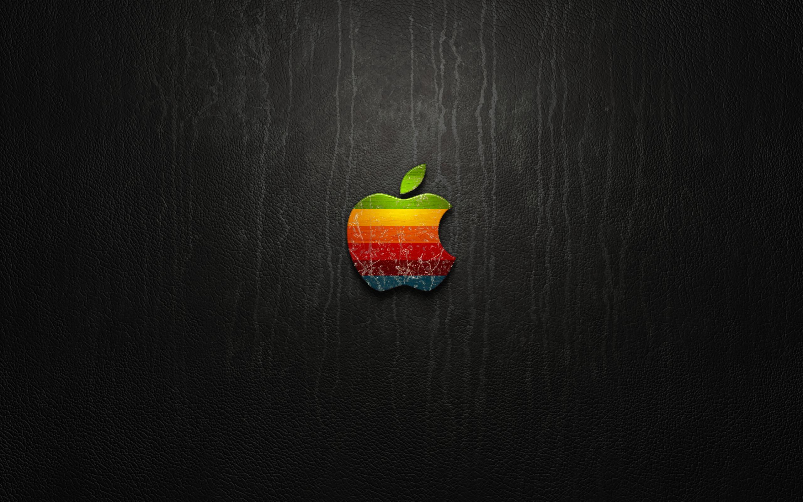 free mac wallpapers - wallpapersafari