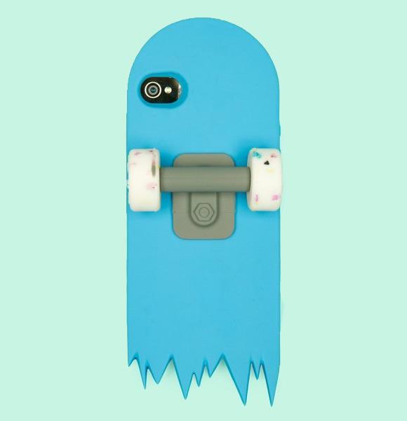 Girl Skateboard Logo Wallpaper 580x600