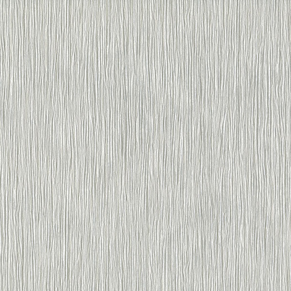 Kate Texture Silver Wallpaper Harry Corry Limited 600x600