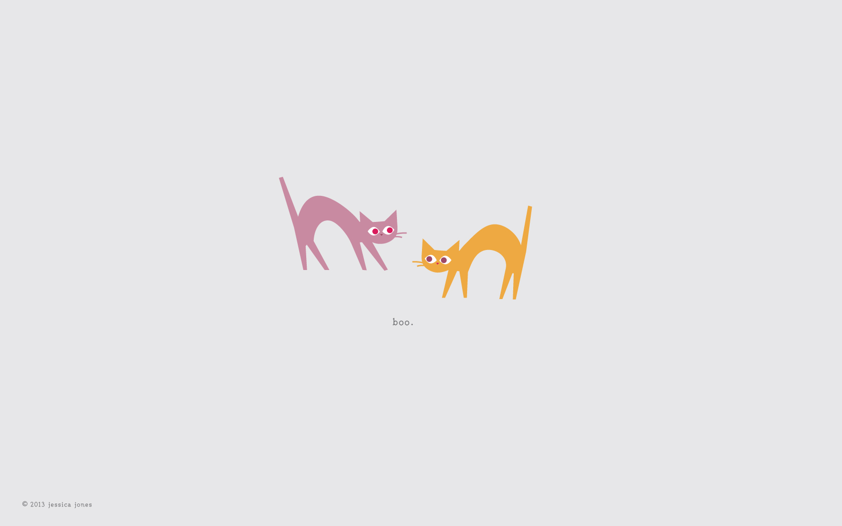 Indie Desktop Backgrounds Tumblr Popular Photography 1680x1050