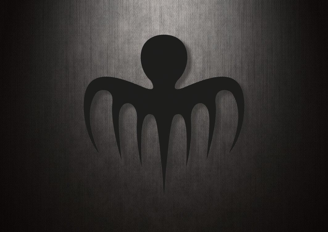 Spectre James Bond Wallpaper - WallpaperSafari