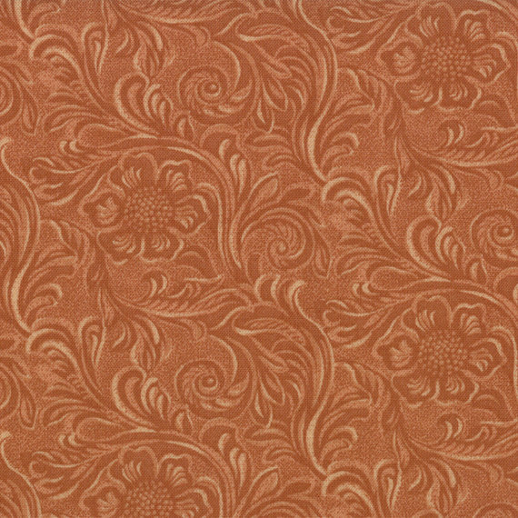 47 Western Tooled Wallpaper On Wallpapersafari