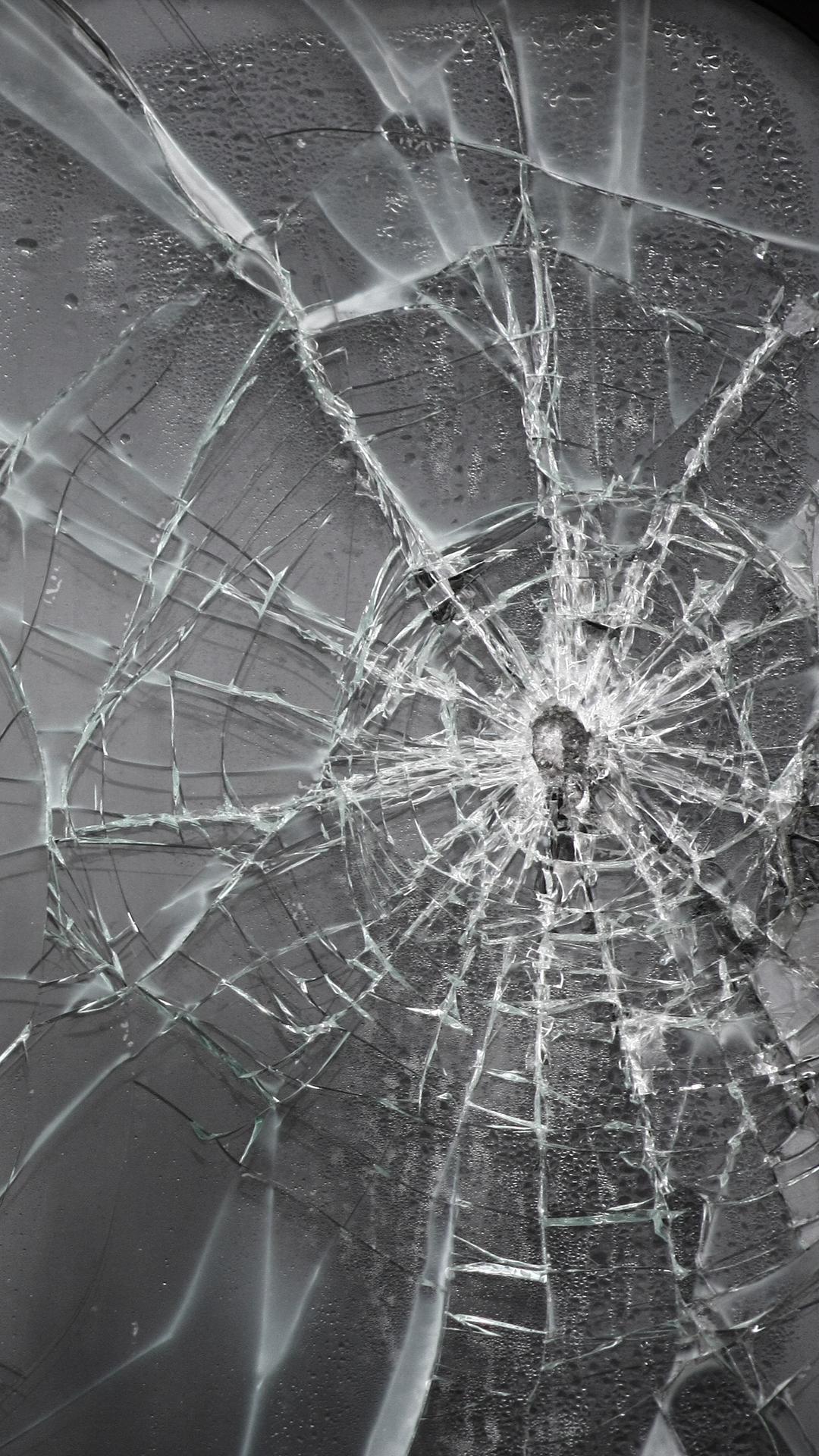Разбилось стекло на фоторамке примета ведь