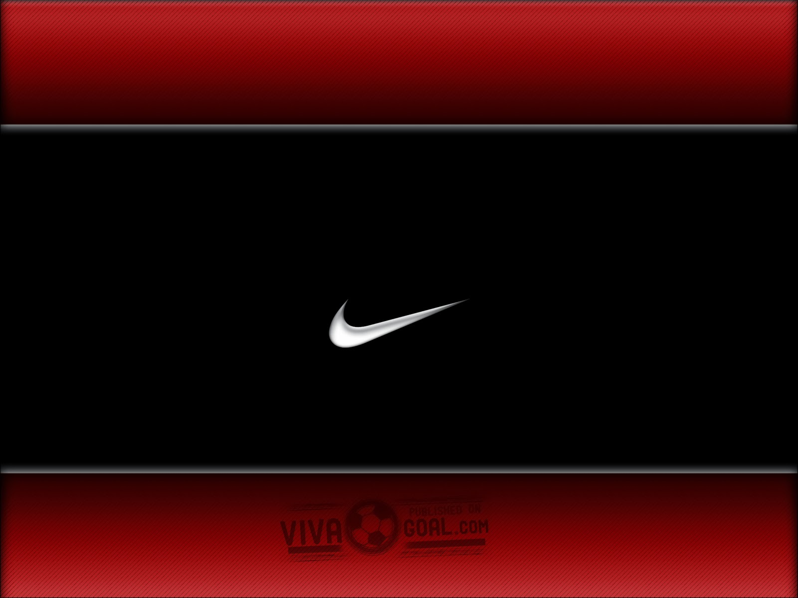 Nike football wallpaper computer   beautiful desktop wallpapers 2014 1600x1200