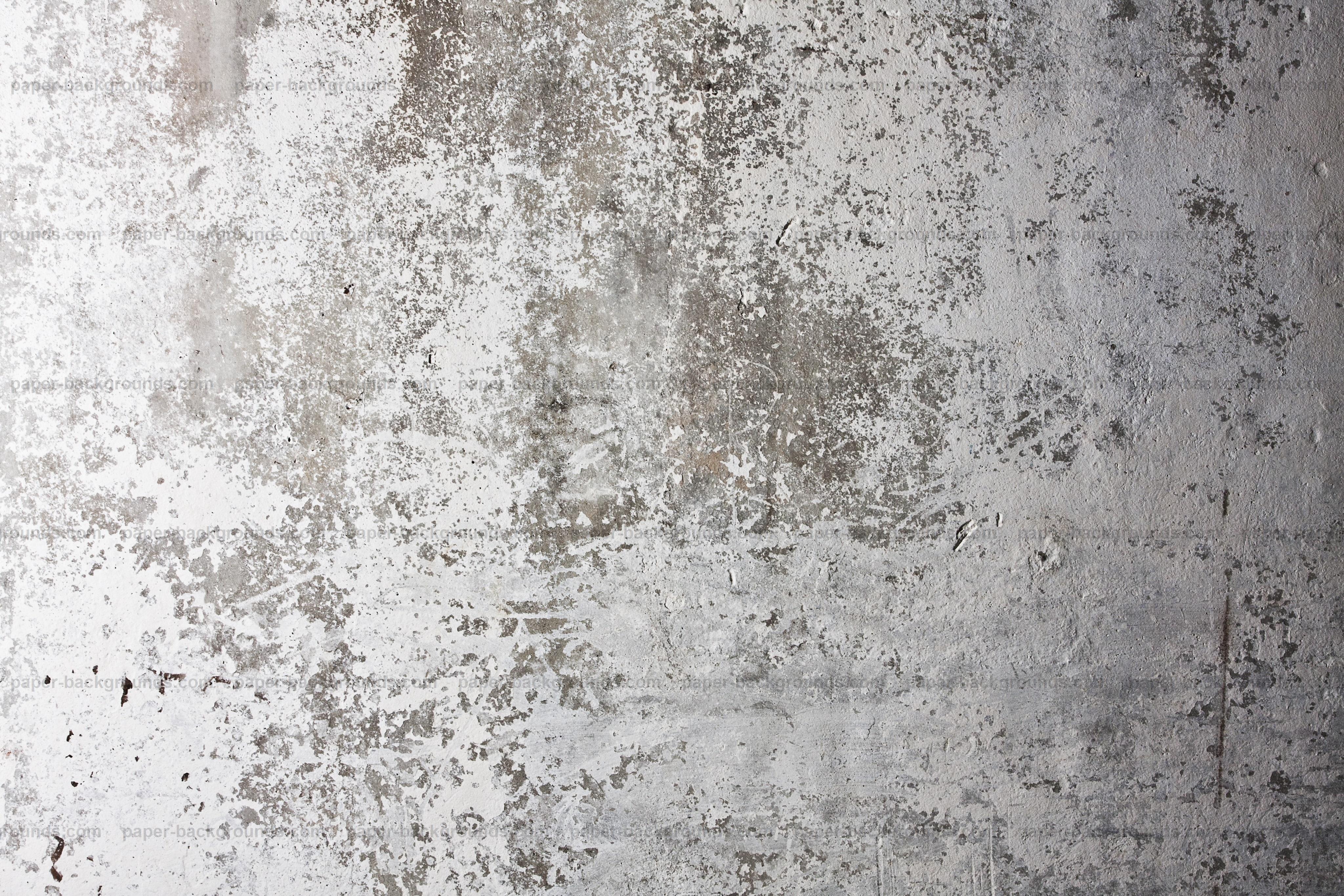 The Paper Wall Wallpapers Wallpapersafari