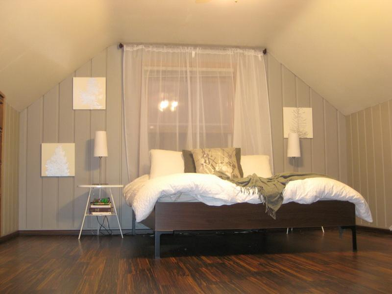 Painting Over Wallpaper Painting over Wallpaper Wallpaper Over 800x600