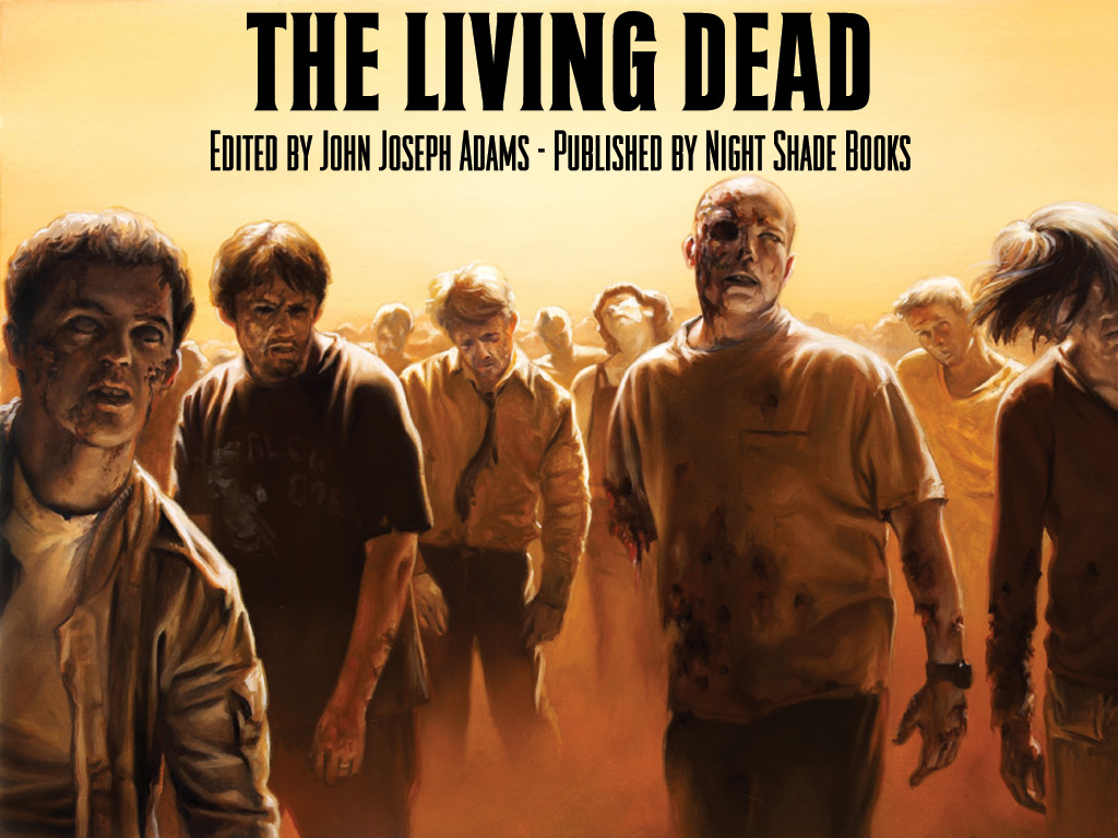 the living dead zombie wallpaper zombie background 1024x768 1024x768