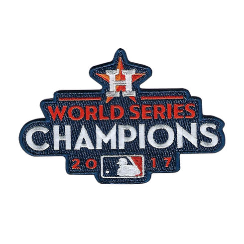 f230aa6e1 Download Houston Astros 2017 World Series Champs Gear Apparel ...