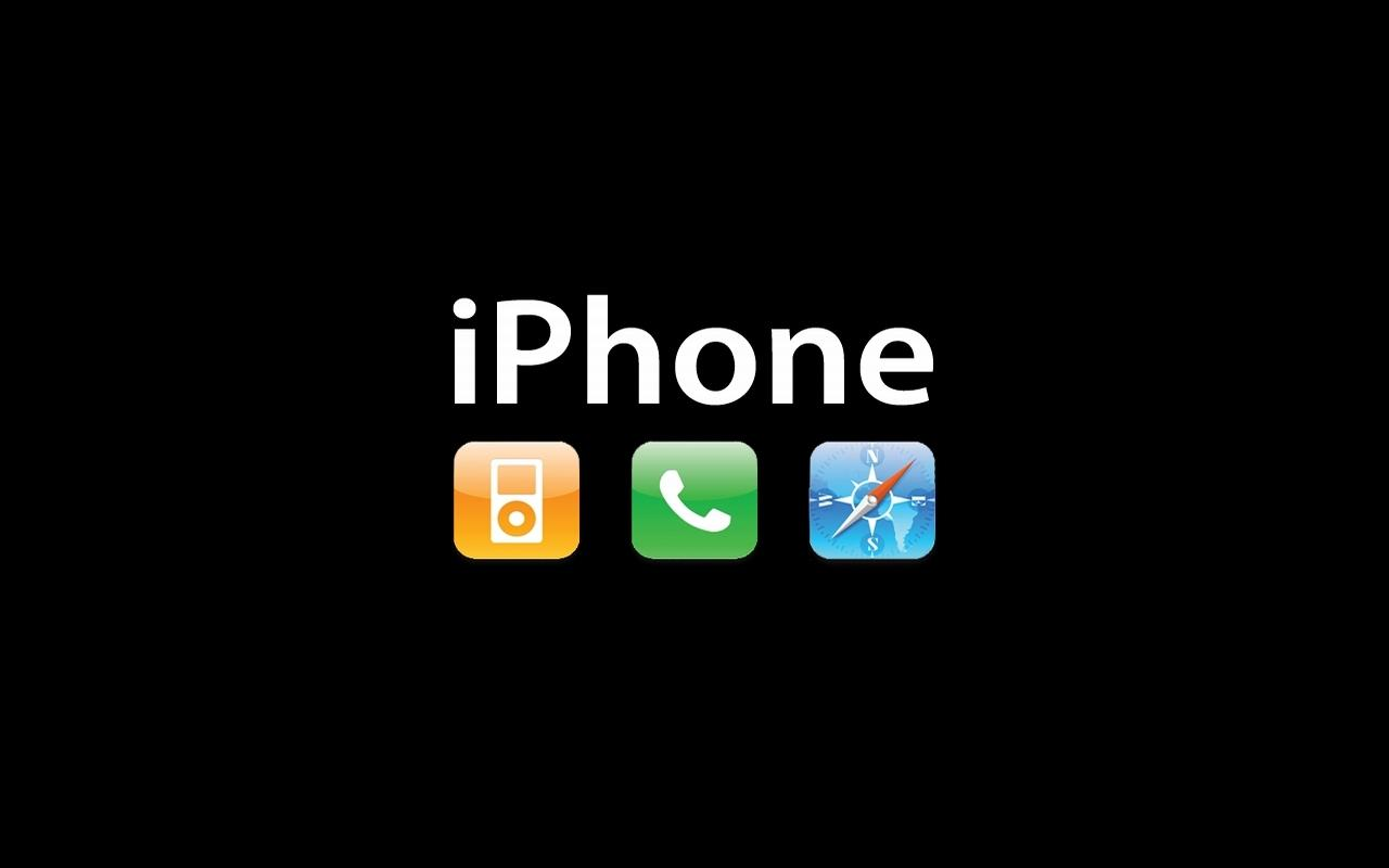 cool iphone wallpapers bonjoviarchives 1280x800