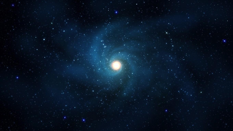 Galaxy Wallpaper Widescreen - WallpaperSafari