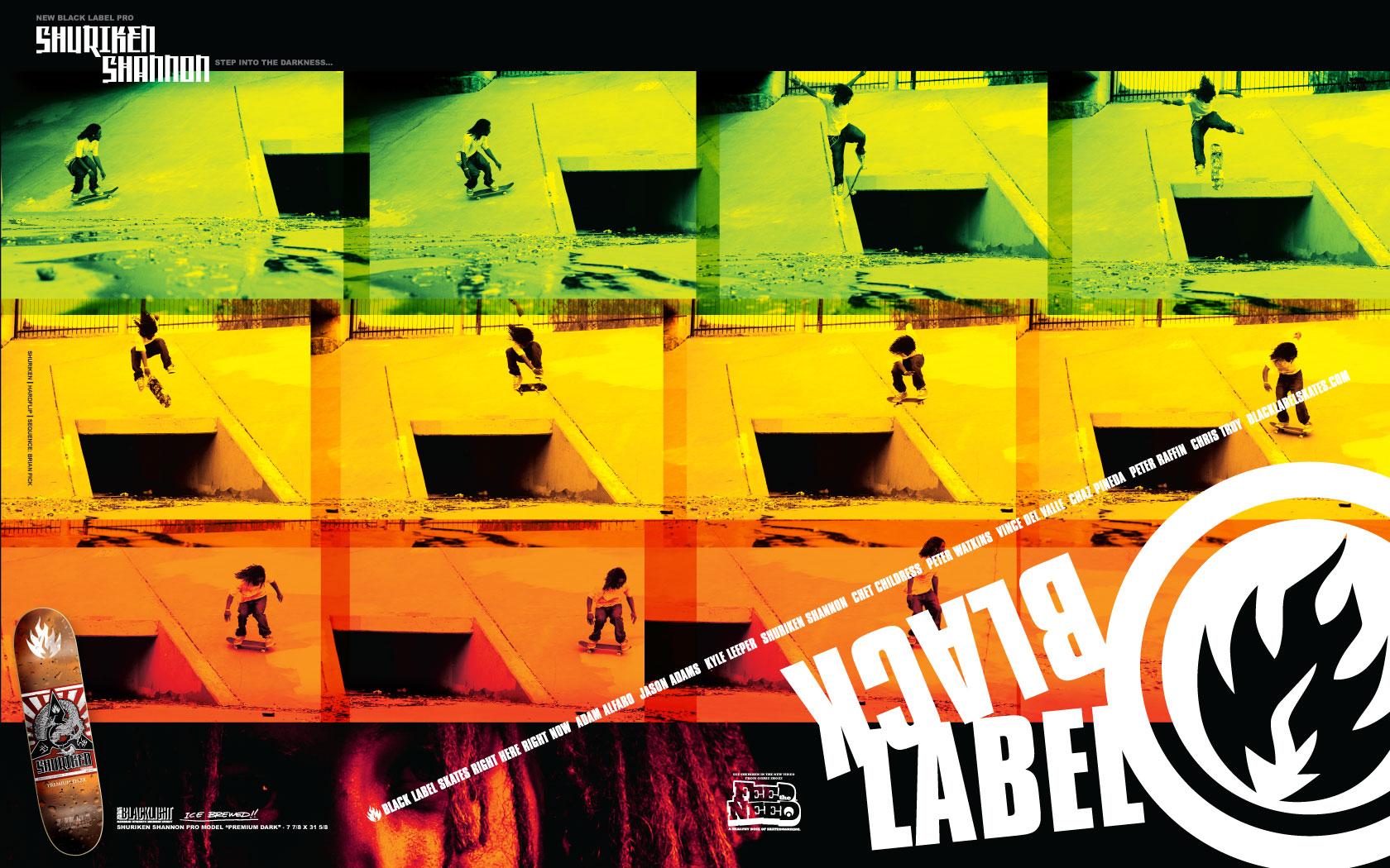 Skate Logo Wallpaper Skateboards Pictures 1680x1050