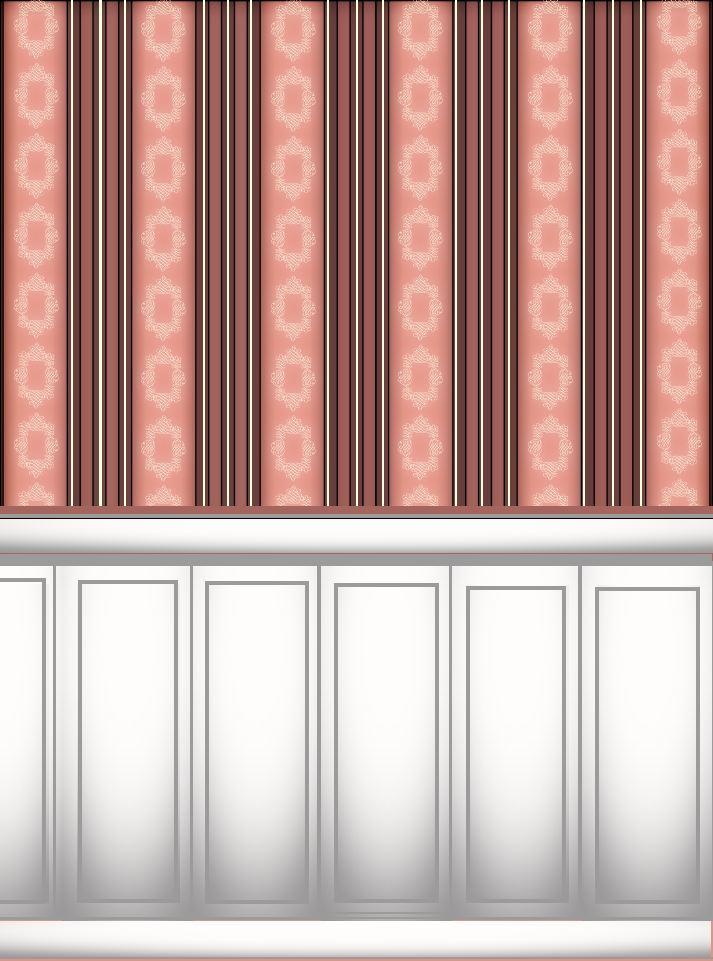 blogspotcom201307free printable dollhouse wallpaperhtml 713x961