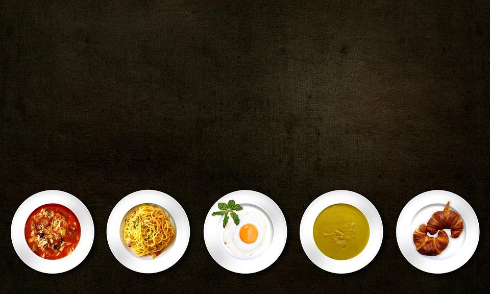 Cook Wallpapers 4K 960x576 WallpapersExpertcom 960x576