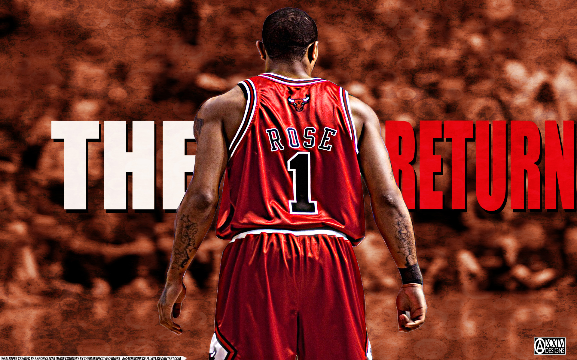 Nate Robinson Cool Backgrounds Wallpapers 1920x1200