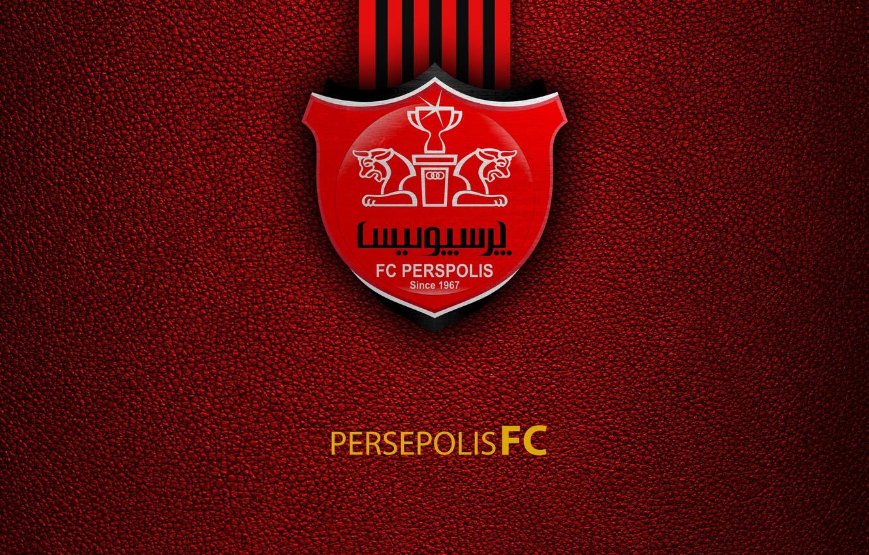 Wallpaper wallpaper sport logo football Persepolis images for 1332x850