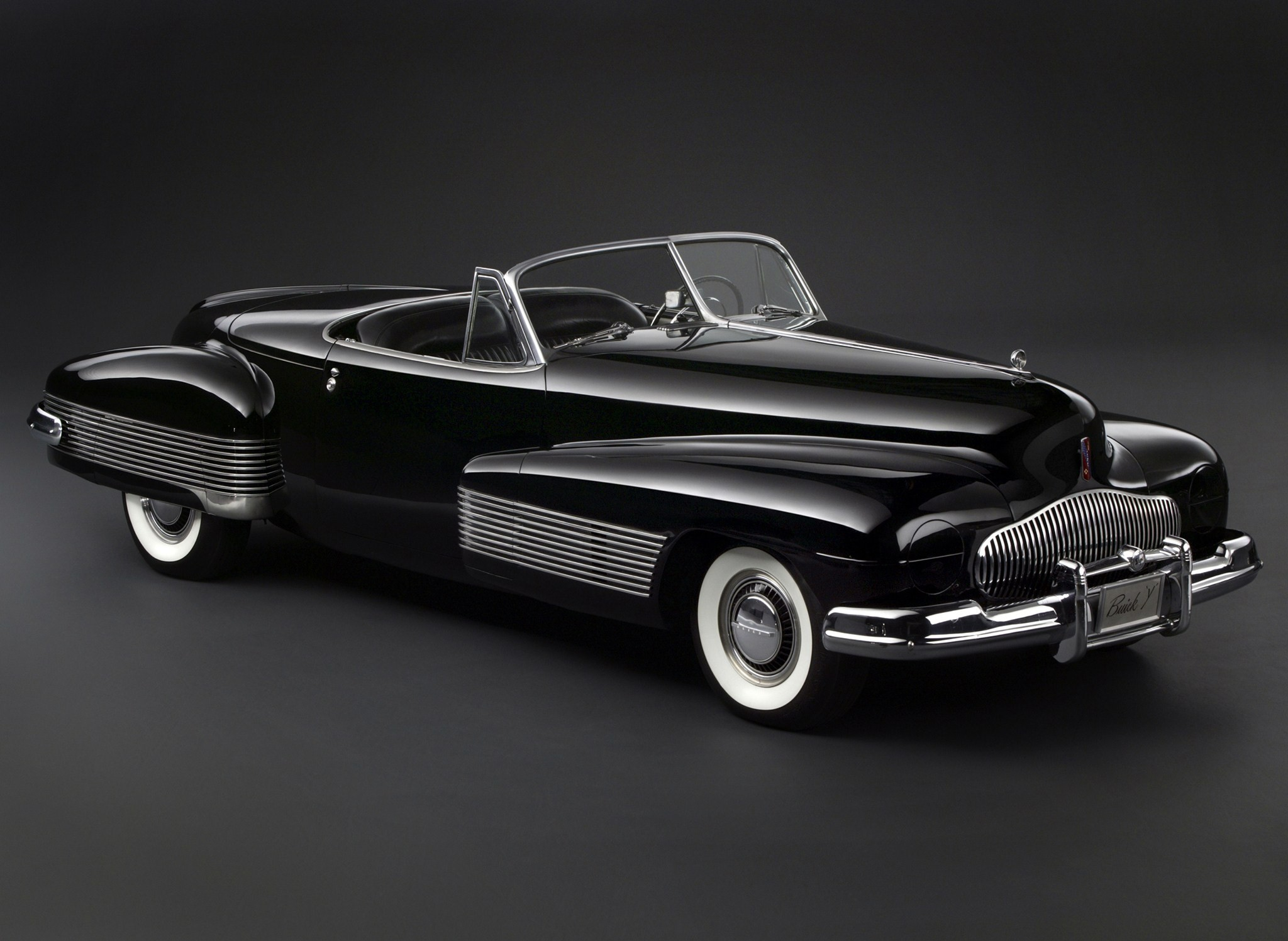 Buick Classic Car Wallpapers   SA Wallpapers 2048x1497