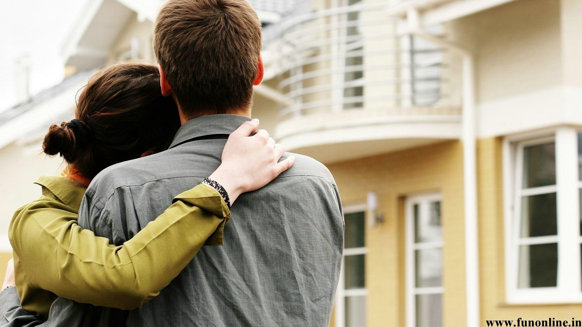 Love Hugs Wallpapers Greatly Pleasing Love Hugs HD Wallpapers 1920x1080