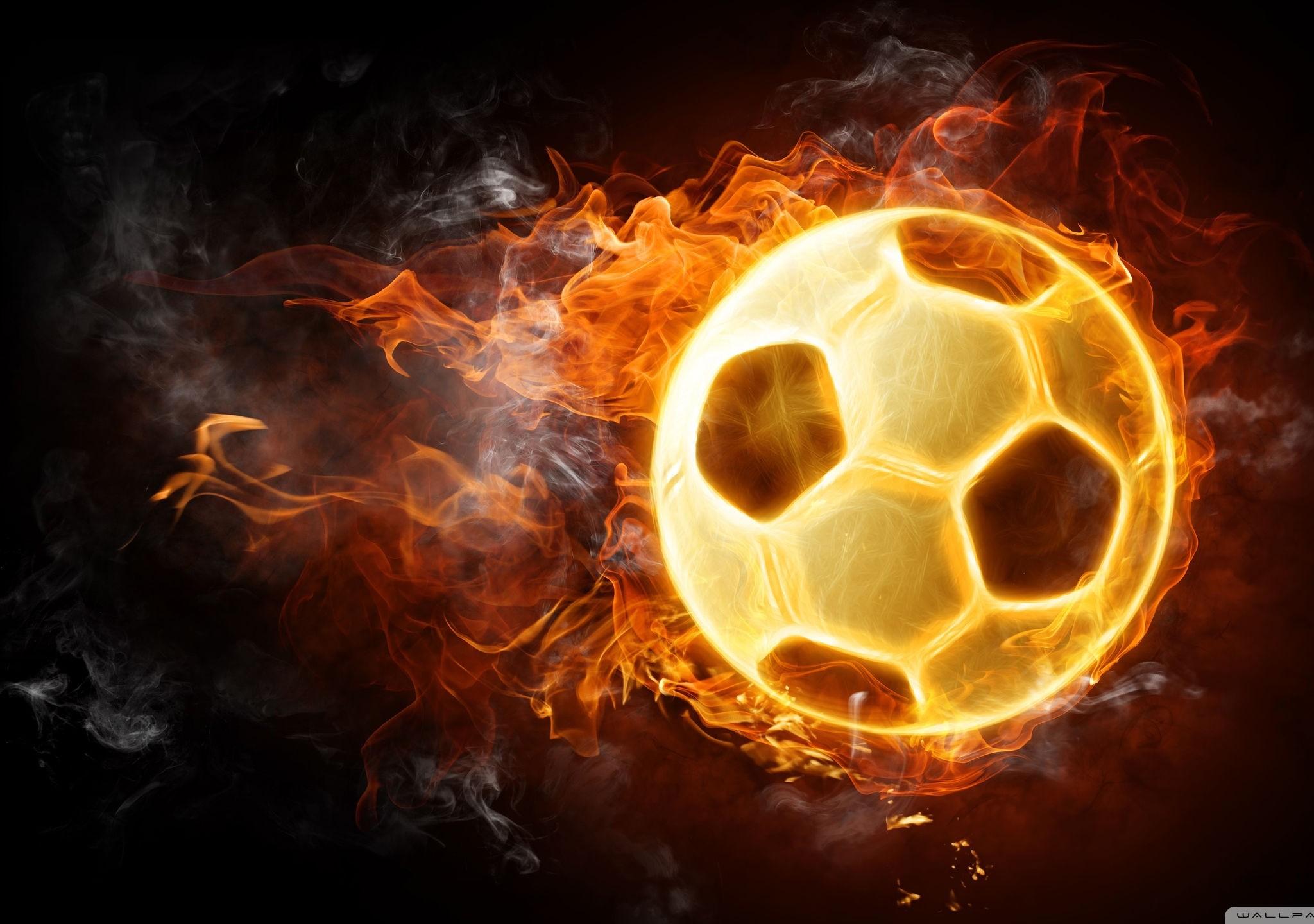 football 3 wallpaper 25601440 Copy 2048x1440