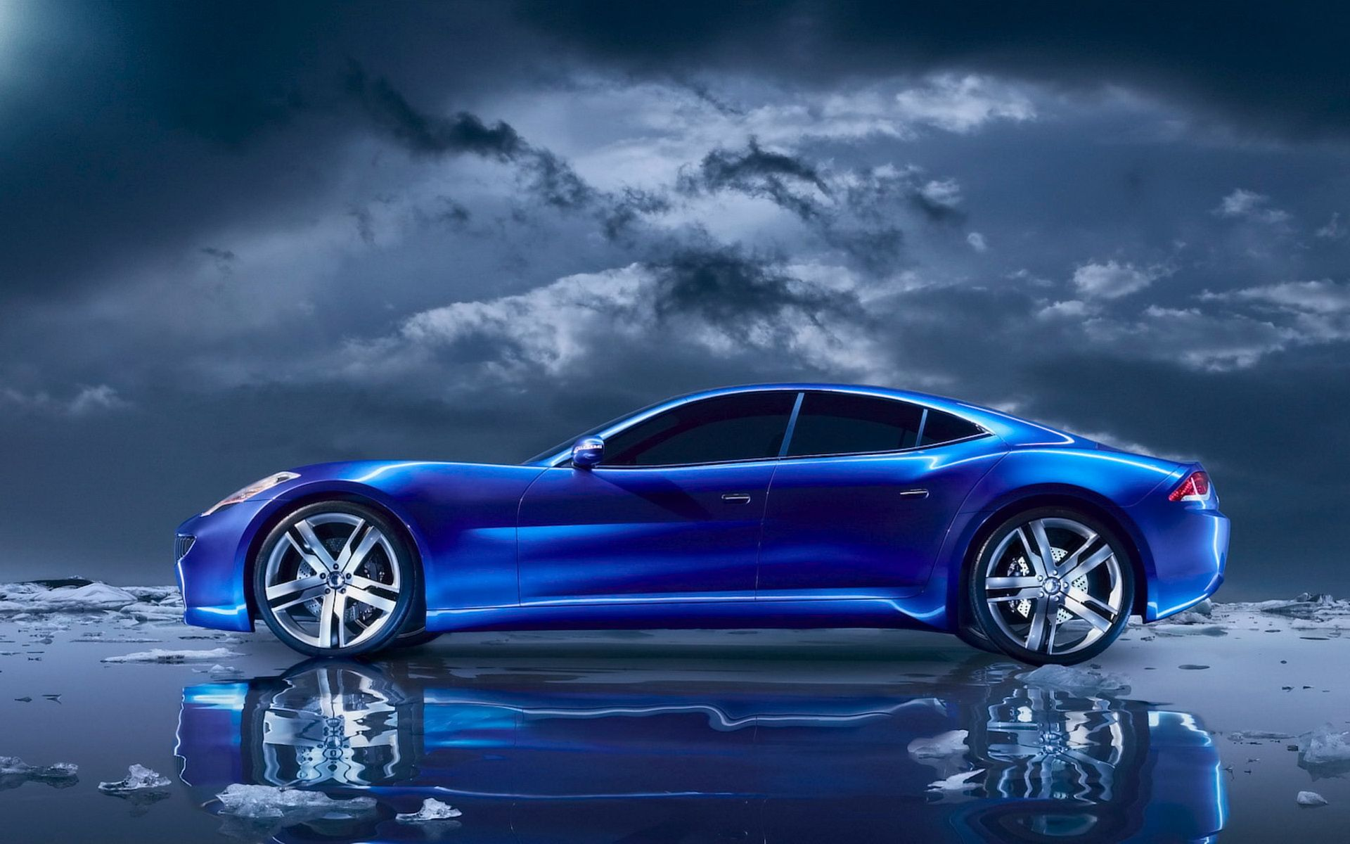 Car Wallpapers Cars wallpapers themes desktop background images 1920x1200