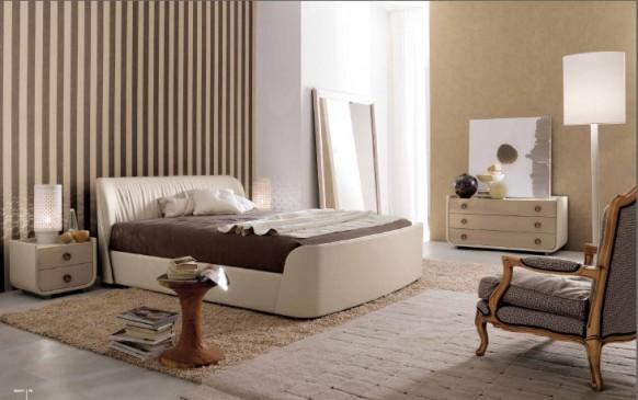 Home Designs Home Interior Design Decor Bedroom Wallpaper Ideas 582x365