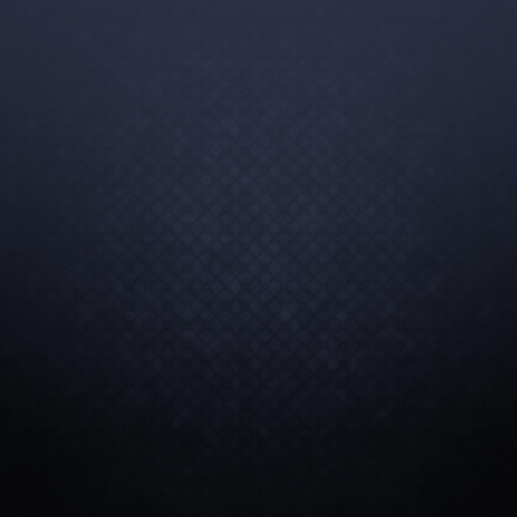 Solid Color Wallpaper For Iphone Wallpapersafari
