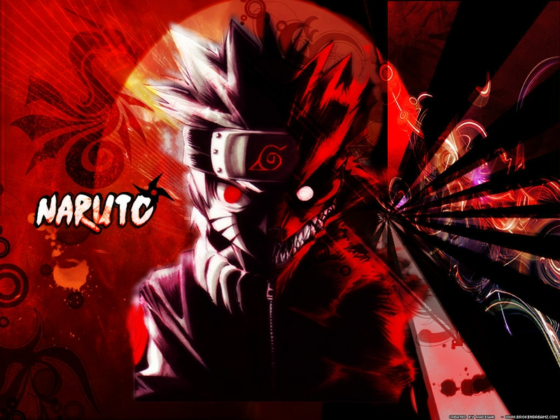 Free Download 9378 Category Anime Hd Wallpapers Subcategory Naruto