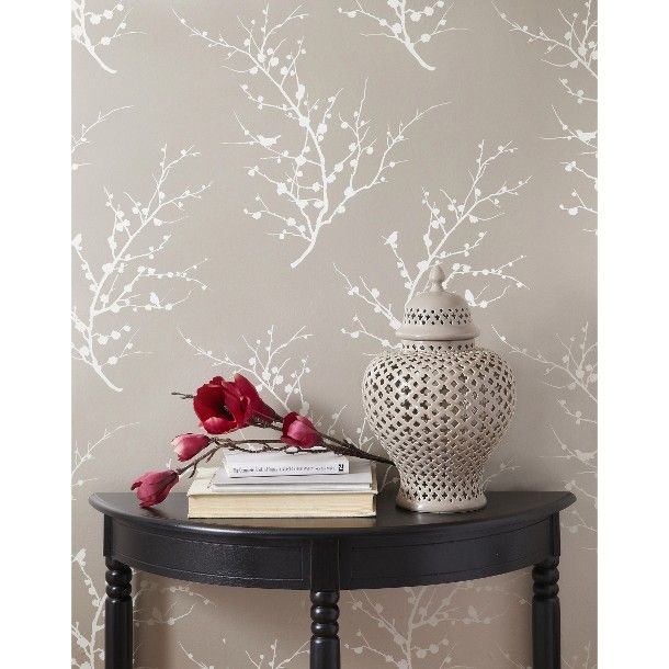 Tempaper Champagne Peel and Stick Wallpaper   Gr Target 610x610