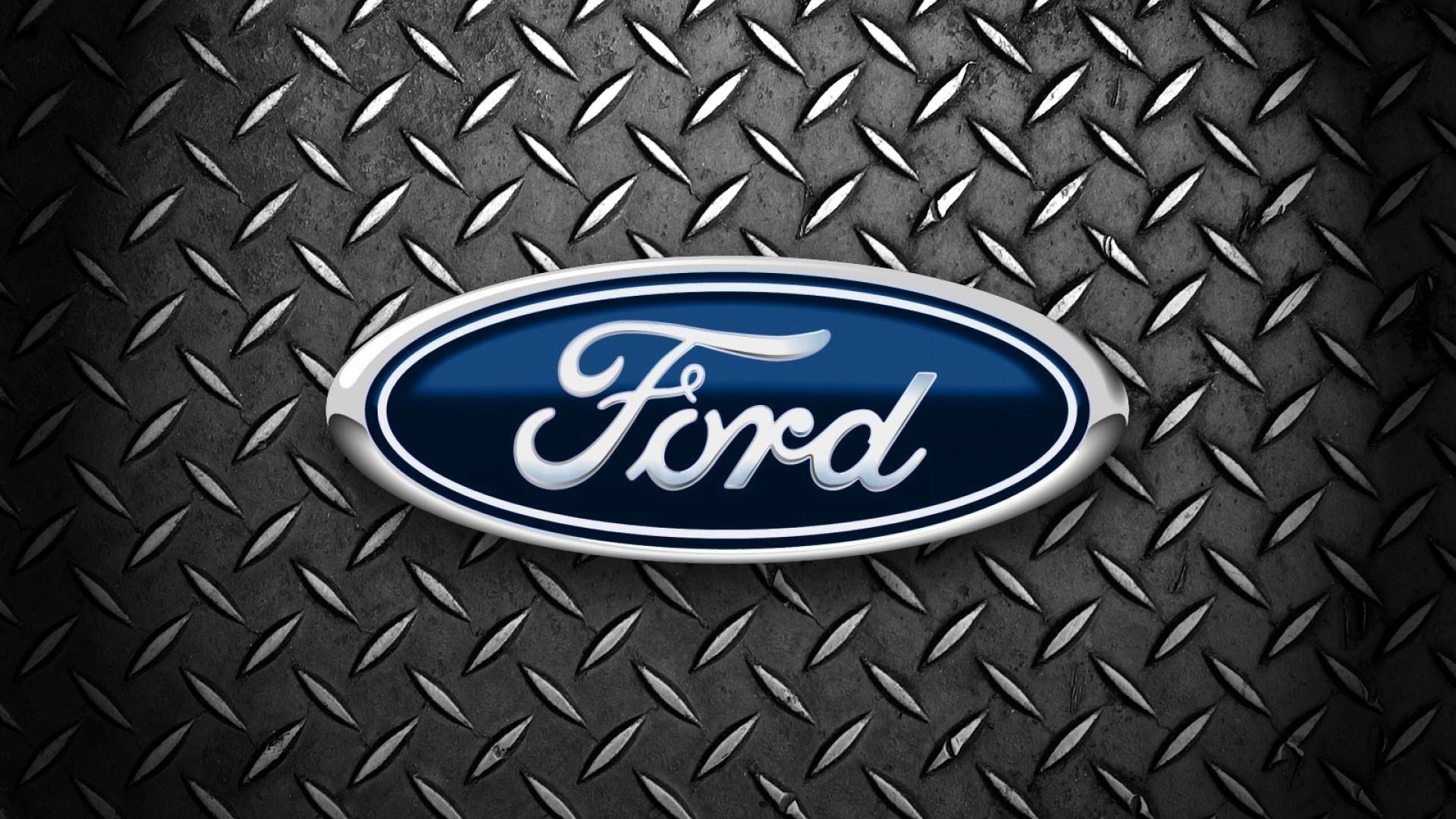 Motor Company Logo HD Wallpaper wallpapers55com   Best Wallpapers 1920x1080