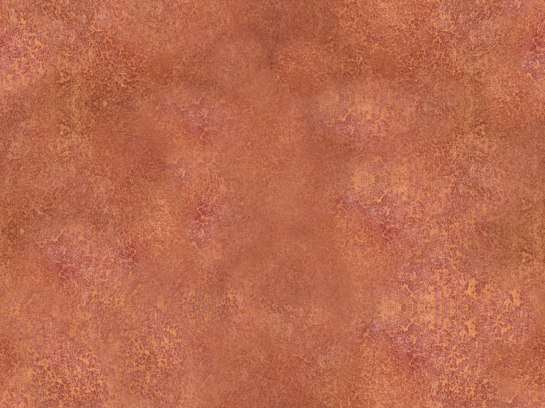 Copper 929378 Copper 999422 Copper 929386 Copper 999431 Copper 1500x1125