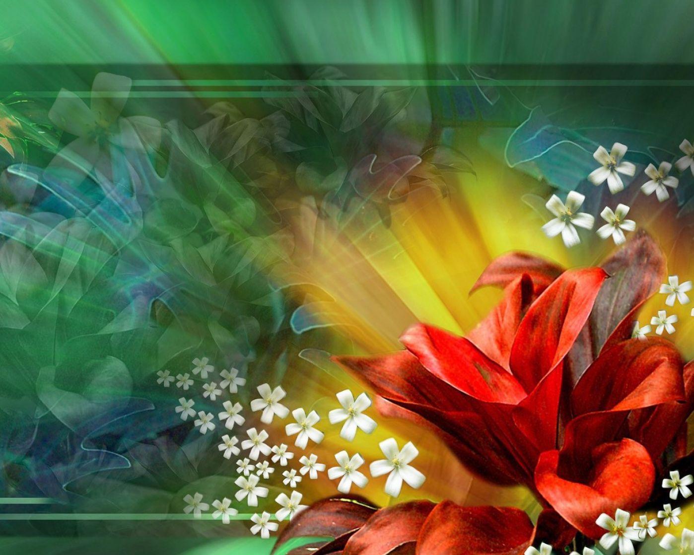 Download desktop 3d wallpapers pictures 3 1398x1118